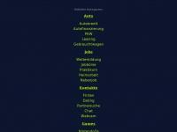 baixartv.com