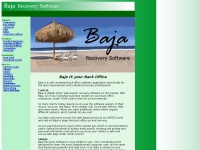 baja-software.com