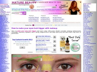 maturebeauty.com