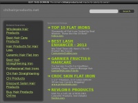 chihairproducts.net