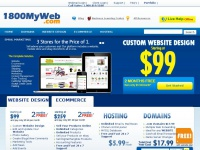 Atlanta Web Design|Atlanta Website Design|Atlanta Web Developers|Atlanta Web Design Company|Atlanta Website Designers|Atlanta Web Designers|1800MyWeb