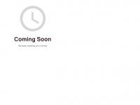 baldersoe.com