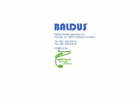 baldus.net
