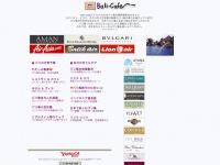 balicafe.info Thumbnail