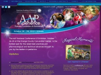 Aapexperience.org