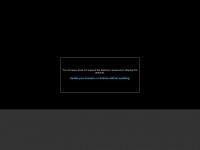 Ballet-club.com - all you need for ballet and dance - alles was man braucht für das Ballett und Tanz - todo para la danza y ballet