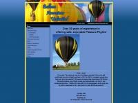 balloonridesminnesota.com