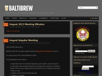 Baltibrew.org