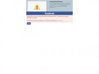 baltimoretango.com