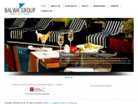 balwagroup.com