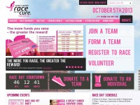 komen-houston.org