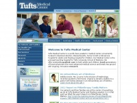 tuftsmedicalcenter.org
