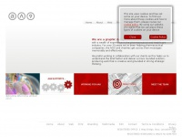anytimeafter9.com