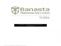 banasta.org