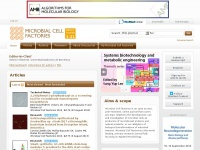 microbialcellfactories.com