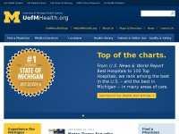 uofmhealth.org