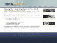 takodamarketing.com