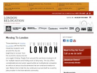 banking-jobs-in-london.com