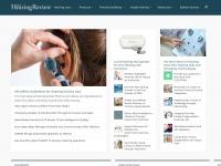 hearingreview.com