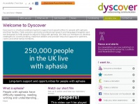 dyscover.org.uk