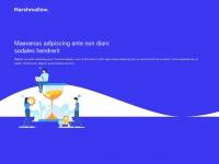 aphasia-glos.org.uk Thumbnail
