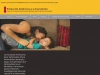 tartamudez.org