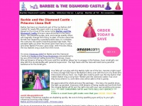 barbie-castle.com