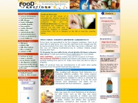 foodreactions.org