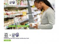 gfco.org