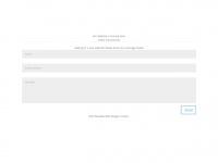 bespokewebdesigns.co.uk Thumbnail