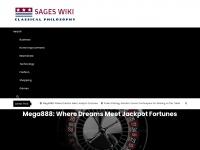 Sageswiki.org