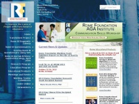 Romecriteria.org