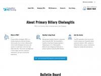pbc-society.ca