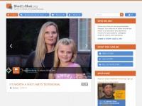 shotbyshot.org