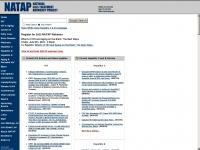 natap.org