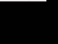 mouthulcers.co.uk