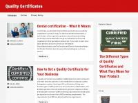 barclay-phelps.com