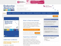 endocrine-abstracts.org