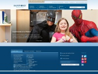 sanfordhealth.org