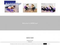 barretique.com