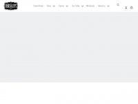 barriquesmarket.com