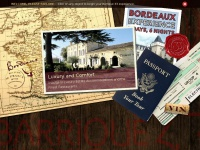 barrique33winetours.com