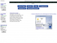 barrycountyscanner.com