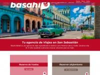 basahibidaiak.com