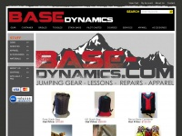 base-dynamics.com Thumbnail