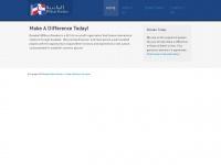 baseballwithoutborders.org