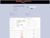 basebrick.com