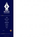 nyfcc.com