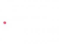japansociety.org Thumbnail