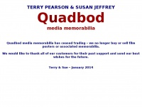 quadbod.co.uk